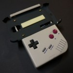 Manette-GameBoy-Android-2
