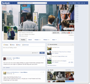 Nouvelle-Version-Timeline-Facebook-01