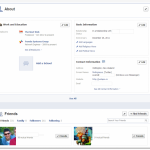 Nouvelle-Version-Timeline-Facebook-03