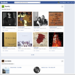 Nouvelle-Version-Timeline-Facebook-05