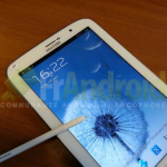 Samsung-Galaxy-Note-8-0-2