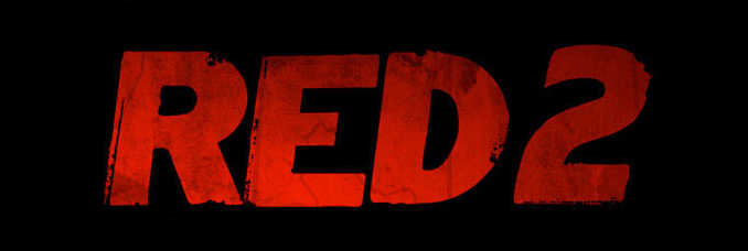 bande-annonce-red-2-film-2013-video
