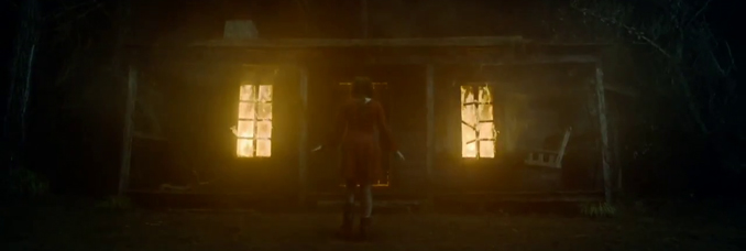 bande-annonce-remake-evil-dead-2013-video