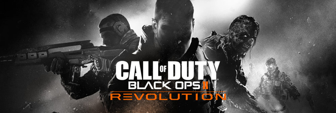 black-ops-2-dlc-pack-revolution-video