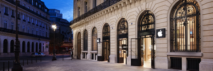 braquage-apple-store-paris-opera