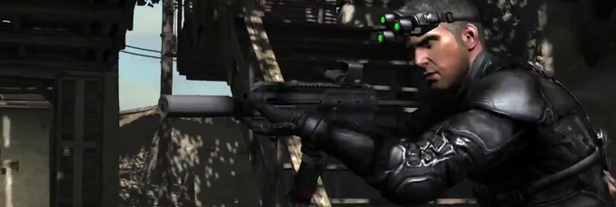 date-sortie-splinter-cell-blacklist-video