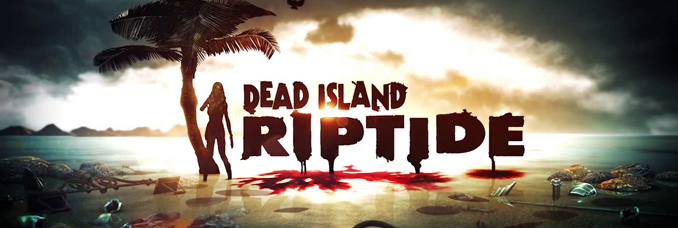 dead-island-riptide-gameplay-video