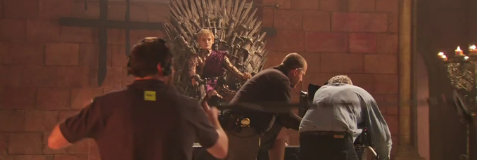 game-of-thrones-saison-3-video-mo