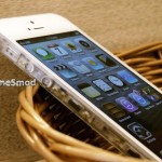 iPhone-5-Transparent-1