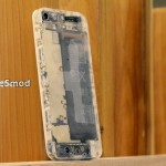 iPhone-5-Transparent-2