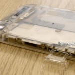 iPhone-5-Transparent-6