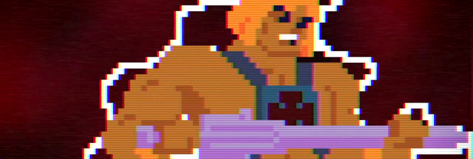maitres-univers-8bit-video