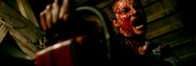 remake-evil-dead-2013-bande-annonce-video