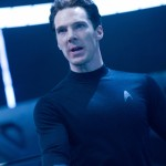 startrek-into-darkness-010
