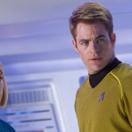 startrek-into-darkness-011
