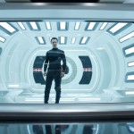 startrek-into-darkness-04