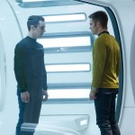 startrek-into-darkness-05