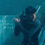 startrek-into-darkness-08