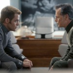 startrek-into-darkness-09