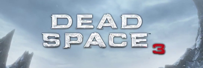 video-dead-space-3