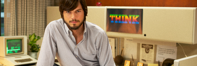 video-film-steve-jobs-ashton-kutcher