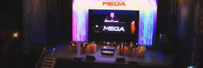 video-lancement-mega