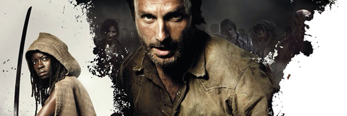 walking-dead-saison-3-episode-9-video