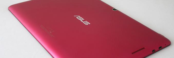 Asus-MemoPad-Smart-10