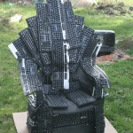 Game-of-Thrones-Claviers-01