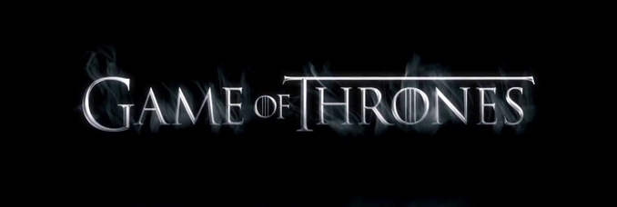 Game-of-Thrones-Saison-3-Episode-1-video-t3