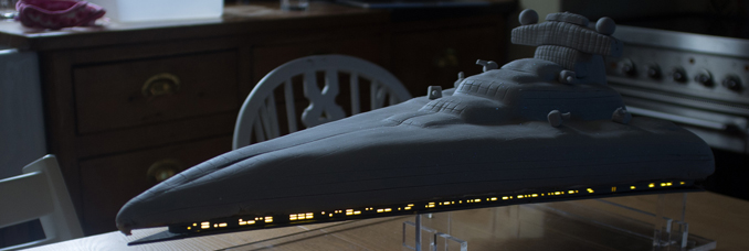 Gateau-Star-Wars-Imperial-Destroyer