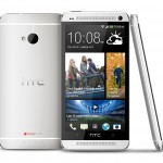 HTC-One-Gris