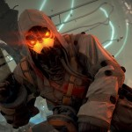 Killzone-4-Shadow-Fall-PS4-06