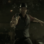Murdered-Soul-Suspect-Video-1