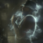 Murdered-Soul-Suspect-Video-3
