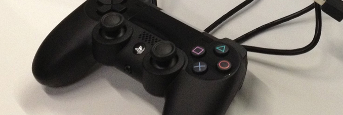 PS4-Manette-Playstation-4-video