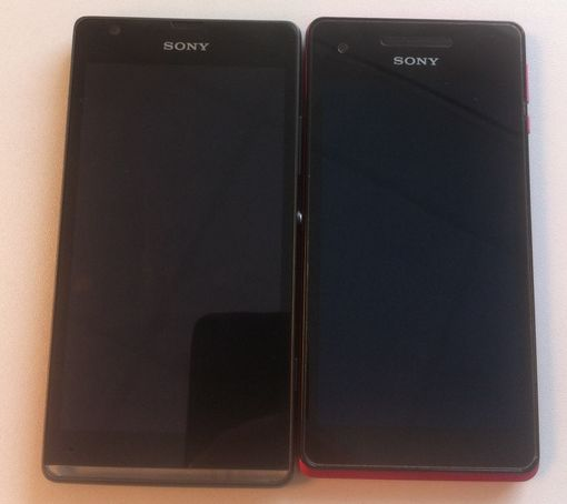 http://www.nowhereelse.fr/wp-content/uploads/2013/02/Sony-Xperia-SP-01.jpg