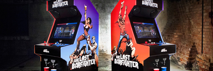 borne-arcade-beercade-last-barfighter-video