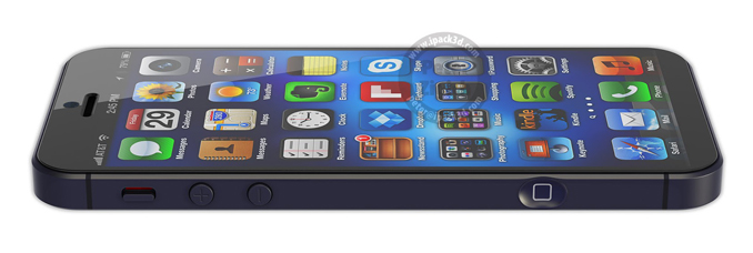 concept-iphone-6-iphone-plus