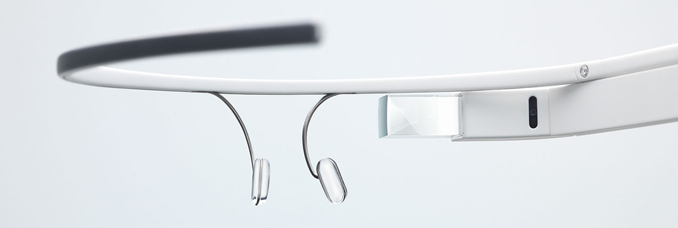 demo-video-lunettes-google-glass