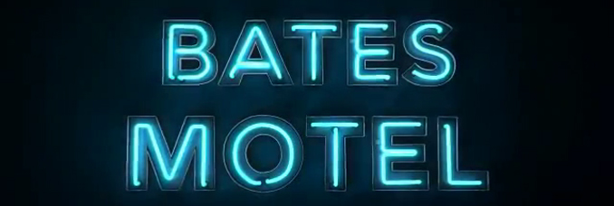 extrait-bates-motel-saison-1-video