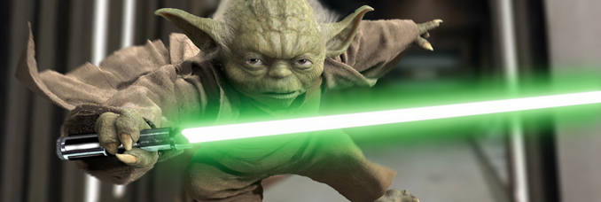 film-star-wars-yoda