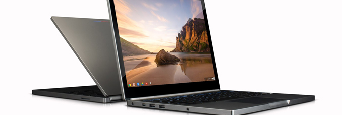 google-chromebook-pixel-video