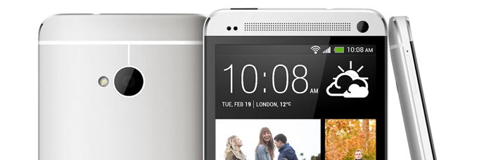 htc-one-photo-officiel