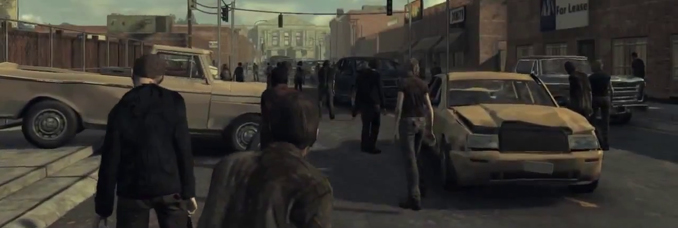 jeu-video-walking-dead-survival-instinct