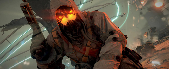 killzone-4-shadow-fall-ps4-video