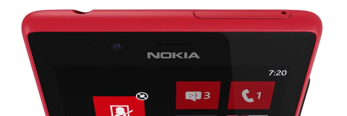 nokia-lumia-720-520-video