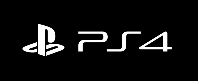 ps4-date-sortie-officielle-playstation-4-video