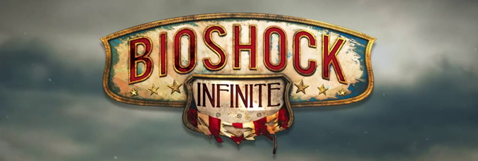 video-bioshock-3-infinite