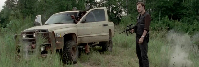 walking-dead-saison-3-episode-10-video-coulisses